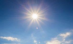 دراسة تكشف ما قد يحصل عندما تموت الشمس! image