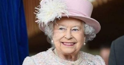 طلاق جديد في العائلة المالكة البريطانية! image