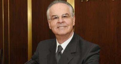 عدوان: إصلاح الوضع الاقتصادي يتطلب إعادة هيكلة الدين ومصرف لبنان image