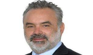 """ترزيان: """"هالمرة حلمي شوف منتخب لبنان عم يرفع كأس آسيا"""" image"""