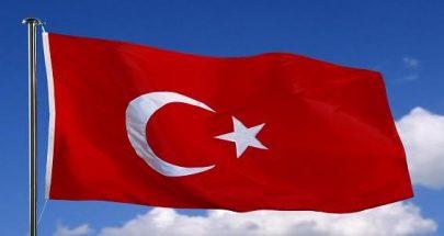 وزارة الدفاع التركية: مقتل جنديين تركيين بقصف جوي في إدلب image