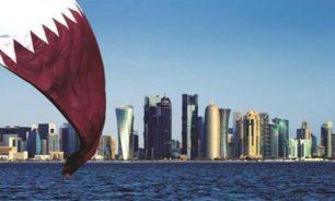 قطر تعلن أول حالة إصابة بفيروس كورونا image