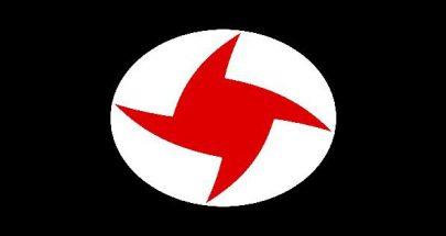 فشل التسوية في «القومي»: وائل حسنية رئيساً؟ image