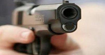 في صور.. اصابة شاب بطلق ناري نتيجة خلاف على أفضلية المرور image