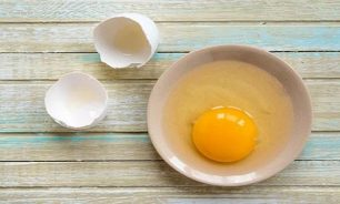 كيف يمكن أن يفيدكم تناول البيض صباحًا؟ image
