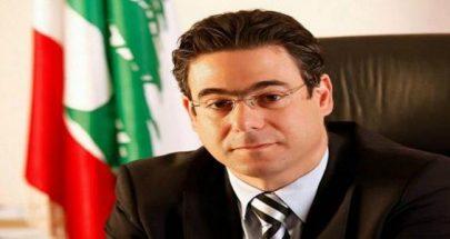 صحناوي: لبنان وقف الله و أبواب الجحيم لن تقوى علينا image