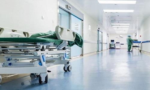 مستشفى مرجعيون: لم نستقبل أي حالة مشتبه بإصابتها بـ