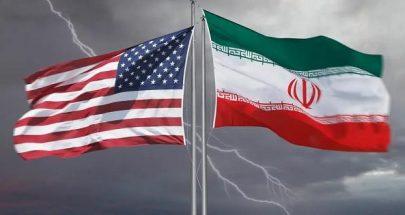 أميركا وإيران: المطلوب أفعال وليس مجرد تهديدات كلامية image