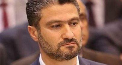"سؤال من معلوف لسلامة: ""هنيئا لك... أو ""متحكم"" بمصرف لبنان! image"