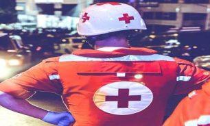 الصليب الأحمر يحصل على استثناء من العقوبات لنقل معدات إلى بيونغ يانغ image