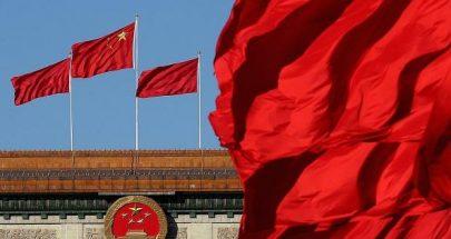 الصين وشلل الاقتصاد العالمي image