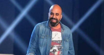 """هشام حداد يغادر الـ""""ال بي سي""""... و""""طالع على الشام"""" image"""