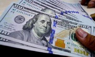 أزمة الدولار تهدّد محطات الصرف الصحي! image