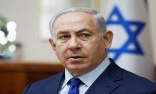 """نتانياهو يرد على المرشح الأميركي """"اليهودي"""" image"""