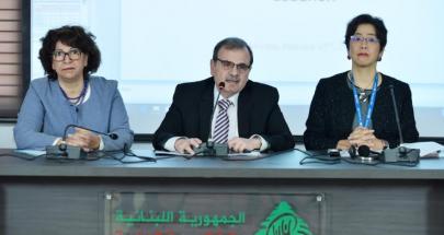 """""""الصحة"""" وجمعية طب الأطفال: لتلقيح الاطفال ضد """"الحصبة"""" image"""