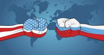 هل تستحق روسيا هذه الميزانية الضخمة للدفاع الأميركي؟ image