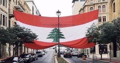 البُعد الإقليمي يعود بقوّة إلى الملعب اللبناني! image