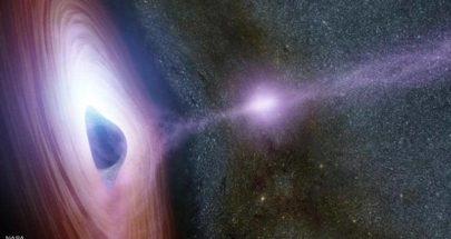 علماء يجيبون: لماذا حدث الانفجار العظيم المرتبط بنشأة الكون؟ image