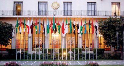 الجامعة العربية تحذر من خطورة التصعيد العسكري شمال سوريا image