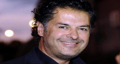 راغب علامة: شكراً لكم أيها السياسيين العظماء... أصبح لبنان الأول من الخلف image