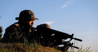 """كوريا الجنوبية: إصابة 13 جنديا بـ""""كورونا"""" ووزارة الدفاع تعزل 7500 عسكري image"""
