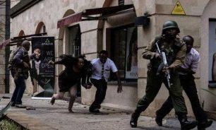 تحذير أميركي من استهداف فندق كبير في نيروبي image