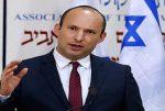 وزير الأمن الإسرائيلي: أريد تجنب حرب لبنان الثالثة... لكن قد لا يكون هناك مفر image