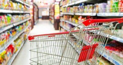شكاوى من إرتفاع أسعار المواد الغذائية والخضار والكمامات... حملة لمراقبي الاقتصاد في صيدا image