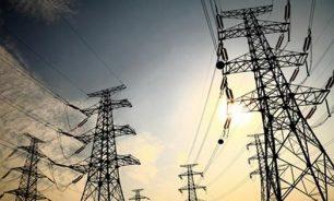 """ملف الكهرباء يصعق علاقة """"أمل"""" بـ""""الوطني الحر"""" image"""