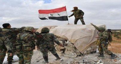 حدود الرهان على خلافات موسكو وأنقرة حول سوريا! image