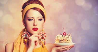 هذا ما يكشفه اشتهاؤك لبعض أنواع الأطعمة عن حالتك الصحية! image