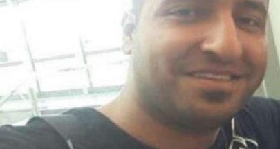 بعد 3 أشهر على إصابته برصاصة في بطنه خلال أحداث الجميزات... أحمد توفي متأثّراً بجروحه image