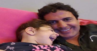 """والد صوفي مشلب: """"رفضوا تصحيح التزوير... صحتين للجسم الطبي كما تكونون يولى عليكم"""" image"""
