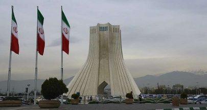 مسؤول إيراني للسعودية: أنتم من أشعل نيران هذه الحرب image
