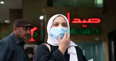 """الكويت تلزم جميع المغادرين أراضيها بالتوقيع على تعهد بسبب """"كورونا"""" image"""