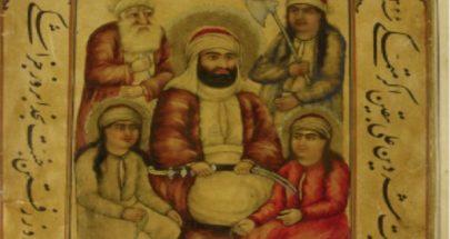 حقيقة دور الدولة الصفويّة والعلماء الشيعة المهاجرين من جبل عامل image