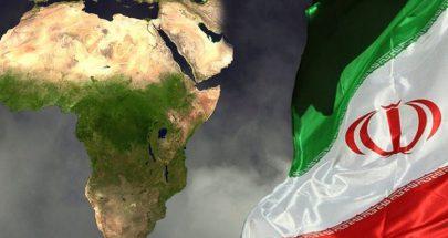 التمدد الإيراني وصل إلى جمهوريات آسيا الوسطى image