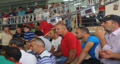 جيش العاطلين عن العمل يتضخّم... وجبل لبنان في الصدارة! image