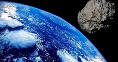 """""""دمار غير مسبوق""""... 11 كويكبا سيضربون الارض! image"""