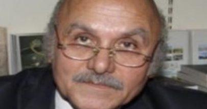 لبنان بلا كمّامات سجين الخبراء والشاشات والسياسات image