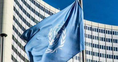 """الامم المتحدة تحذر من """"خطر تصعيد وشيك"""" في شمال غرب سوريا image"""