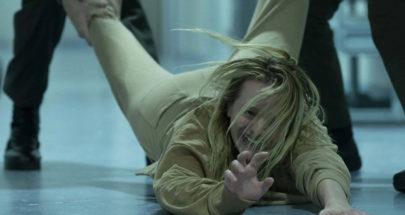 هوليوود تودع شهر الرومانسية بـ10 أفلام تجمع بين الفانتازيا والرعب.. الكوميديا والجريمة image