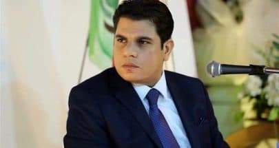 زهران: عباس ابراهيم التقى مدير المخابرات التركية في تركيا image