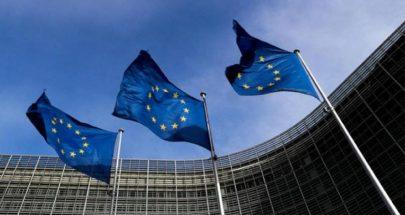 قادة الاتحاد الأوروبي يطالبون بوقف الهجوم على إدلب image