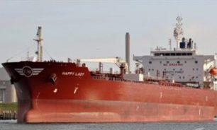 الكويت تستبعد ناقلات النفط من حظر يتعلق بالسفن الأجنبية image