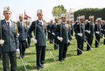 بالأسماء... قيادة الجيش تعلن عن الناجحين المقبولين بالكلية الحربية image