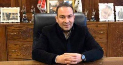 وزير الزراعة والثقافة: تعليق الدروس في فروع الكونسرفتوار image
