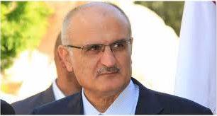 """الوزير السابق علي حسن خليل يرد على ما ورد في برنامج """"يسقط حكم الفاسد"""" image"""