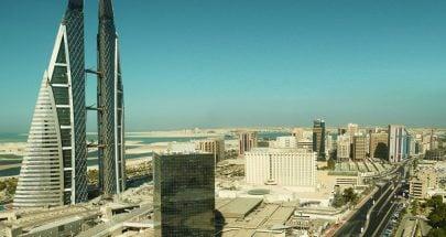 دولة عربية في المرتبة الأولى لسعادة الزبائن image