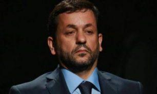"""شربل خليل: """"إجا الجواب من محمد الحوت"""" image"""